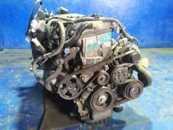 Двигатель Toyota Noah 2002 [1900028150] AZR60 1AZ-FSE [255038]