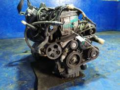 Двигатель Toyota Noah 2002 [1900028150] AZR60 1AZ-FSE [255040]