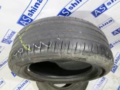 Pirelli Cinturato P7, 245 / 55 / R17