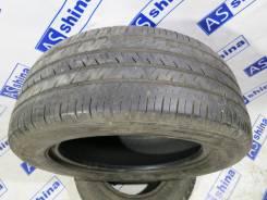 Michelin Primacy MXM4, 245 / 55 / R17