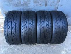 Nitto NT555 Extreme ZR, 245/35 R20