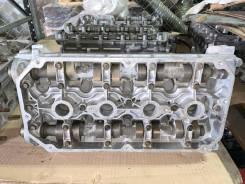 Проверенная головка блока цилиндров Kia S6D, A5D, A6D из Кореи
