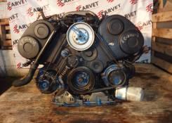 Двигатель ASN Audi 3.0 л 220 лс