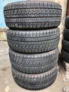 Bridgestone Blizzak VRX, 215/50R18