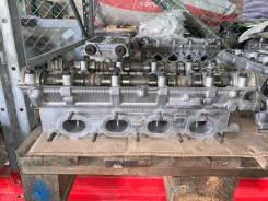 Проверенная головка блока цилиндров Hyundai Kia G4JP G4JS из Кореи