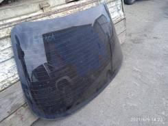 Стекло заднее Toyota Sprinter AE101 4AGE
