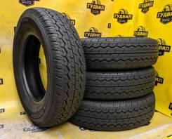 Dunlop DV-01, LT 145/80R12 6PR