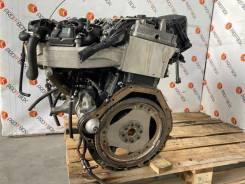 Контрактный двигатель Mercedes ML W163 OM612 2.7 CDI, 2002 г.