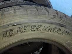 Dunlop, 215 /65/R16
