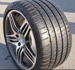 Michelin Pilot Super Sport, * 285/35 R21 105Y XL