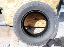 General Tire Grabber AT, 265/65 r17