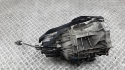 КПП-вариатор AUDI A6 2004 [GWG]
