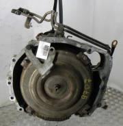 КПП автоматическая Subaru Legacy 2006 [31000AF89031000AG130]