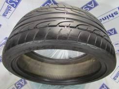 Dunlop SP Sport Maxx, 255 / 35 / R20