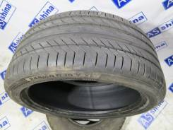 Continental ContiSportContact 5, 245 / 40 / R19