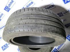 Michelin Pilot Sport 3, 225 / 45 / R17