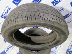 Bridgestone Potenza RE031, 235 / 55 / R18