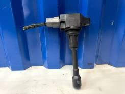 Катушка зажигания Nissan Qashqai [22448JA00C] 1 MR20