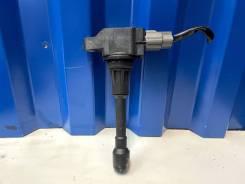 Катушка зажигания Nissan Qashqai [22448ED000] 1 MR20