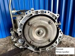 АКПП Mazda 6 2010 [FS5019421] GH LF-VE