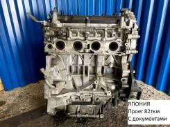 Двигатель (ДВС) Nissan Qashqai [MR20DE] 1 MR20