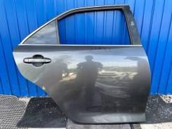 Дверь Toyota Camry [6700306270] 50, задняя правая