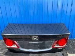 Крышка багажника Honda Civic [68500SND900ZZ] 8