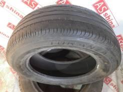 Bridgestone Turanza ER300, 215 / 60 / R16