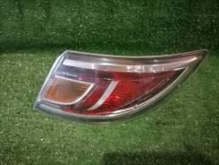 Фонарь (стоп сигнал) Mazda 6, правый