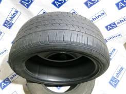 Dunlop SP Sport 7000 A/S, 235 / 45 / R18