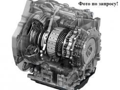 АКПП Toyota Lite Ace SR40 3S-FE