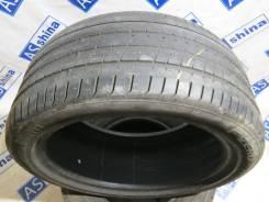 Pirelli P Zero, 275 / 40 / R20