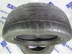 Dunlop SP Sport 01, 235 / 55 / R17