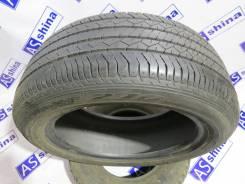 Dunlop SP Sport 270, 215 / 55 / R17