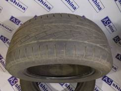 Goodyear Excellence, 235 / 55 / R17