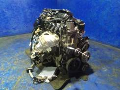 Двигатель Honda Mobilio Spike 2002 GK1 L15A VTEC [255132]
