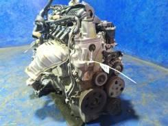 Двигатель Honda Mobilio Spike 2006 GK1 L15A VTEC [255134]