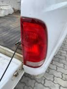 Стоп-сигнал Ford F250 2003 [F81Z13404BA] 1FTNX21P53ED86740 6.0, правый
