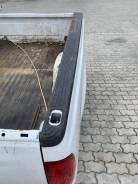 Накладка кузова Ford F250 2003 [1C3Z99291A40AAA] 1FTNX21P53ED86740 6.0, задняя правая