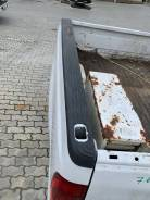 Накладка кузова Ford F250 2003 [1C3Z99291A41AAA] 1FTNX21P53ED86740 6.0, задняя левая