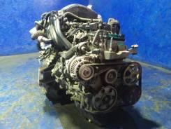 Двигатель Honda Zest 2004 JE1 P07A [261453]