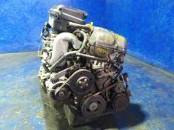 Двигатель Suzuki Chevrolet Mw 2008 [1120069G06] ME34S M13A [261508]