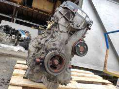 Двигатель Ford Focus 2/C-Max 1.8L QQDB 1367606