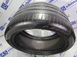 Pirelli P Zero, 285 / 35 / R20
