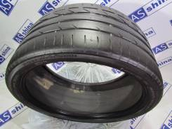 Bridgestone Potenza S001, 275 / 30 / R20
