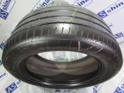 Pirelli P Zero, 265 / 50 / R19