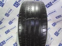 Continental ContiSportContact 2, 255 / 40 / R19