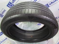 Continental ContiSportContact 5, 235 / 45 / R19