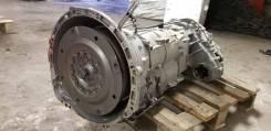 Контрактная КПП Land Rover, проверенная на ЕвроСтенде в Омске