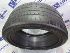 Michelin Pilot Sport 2, 255 / 35 / R19